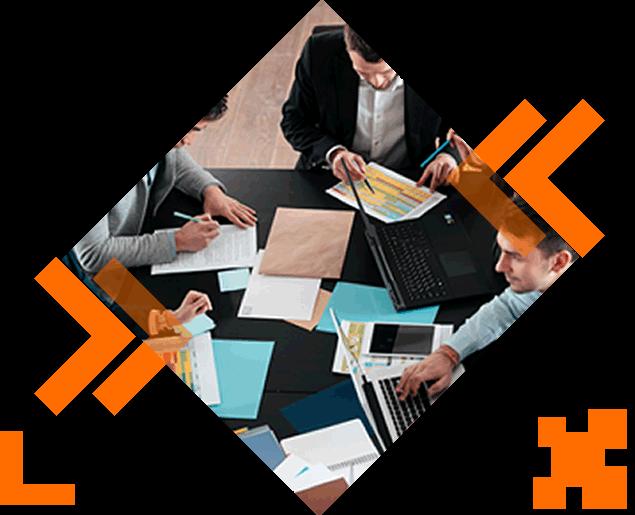 MGTI Tecnilogia servicios de intranet corporativa