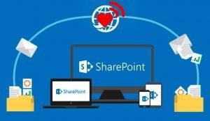 Amar SharePoint